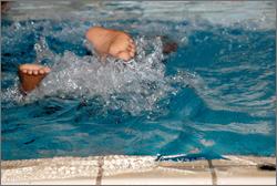 Schwimmen_01