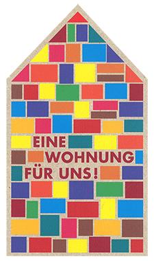 Eine-Wohnung-fuer-uns_01