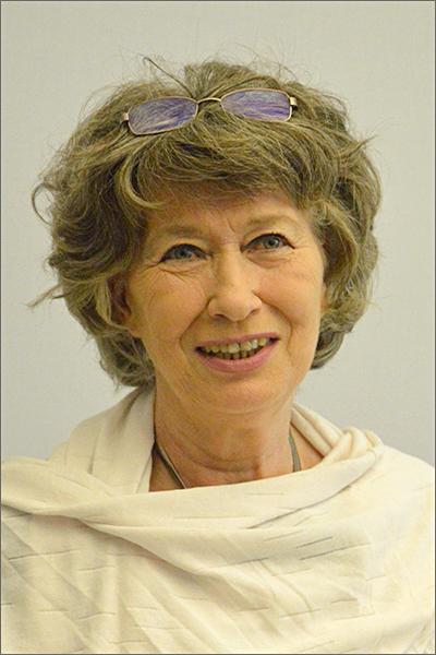 Elisabeth-Kleber-Stiftung Seniorenprojekte Beratung