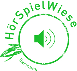 01_HSW_Logo_rgb