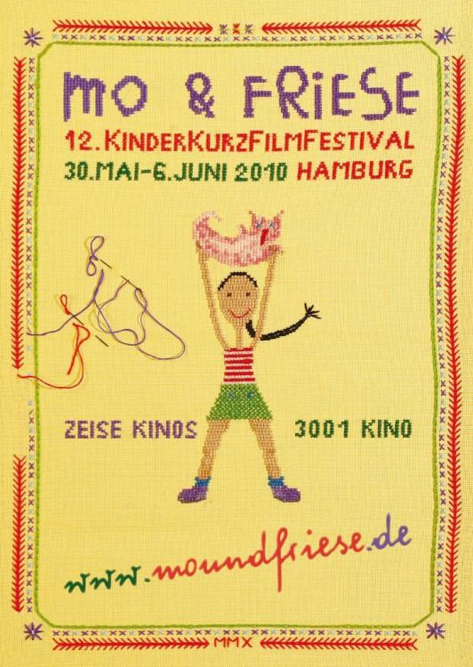 Postkarte_Mo_Friese2010-1