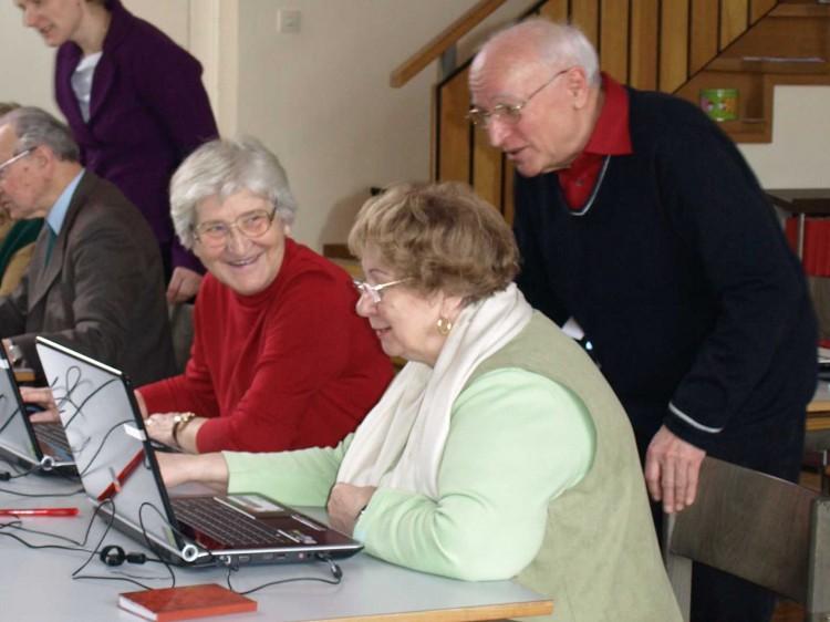 Seniorencomputerkurs__27_