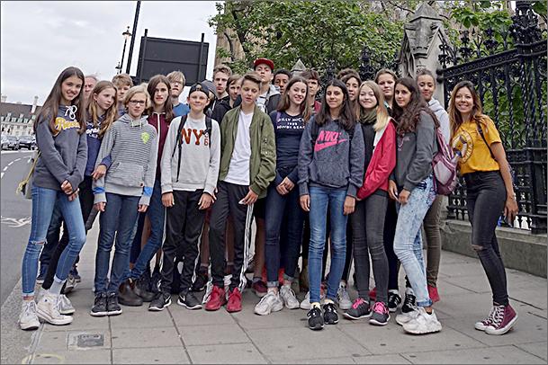 17-16_Europa-erfahren_Londongruppe